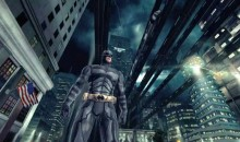 The Dark Knight Rises Video Game Walkthrough Strategy Guide