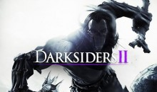 Darksiders 2 Walkthrough Strategy Guide