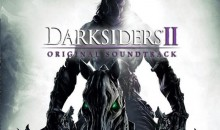 Darksiders II Inventory Loot and Gear Guide