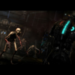 dead-space-3-enemy-hive-leaked