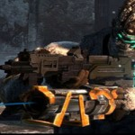 dead-space-3-weapons