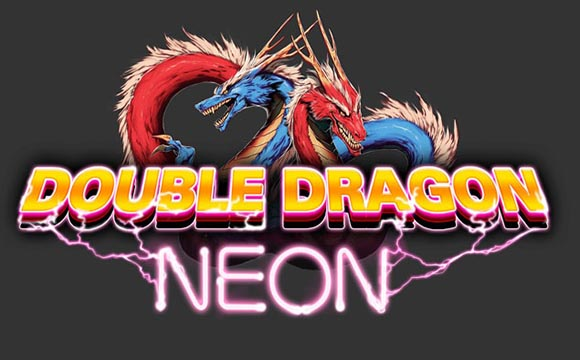 Double Dragon Neon Walkthrough Strategy Guide