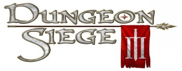 Dungeon Siege 3 Walkthrough Strategy Guide (Xbox 360, PS3, PC)