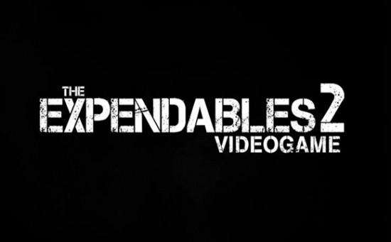 expandables2_videogame trophies