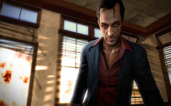 Far Cry 3 Character Trailer Three – The Tyrant Hoyt
