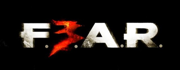 Fear 3 Achievements and Trophies Guide (Xbox 360, PS3)