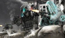 Ghost Recon Future Soldier Cheats, Tips and Hints(Xbox 360, PS3)