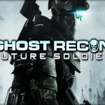 Ghost Recon Future Soldier Wiki