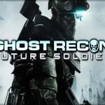 Ghost Recon Future Soldier Wiki