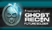 Ghost Recon Future Soldier Epic Giveaway Winners!!!!