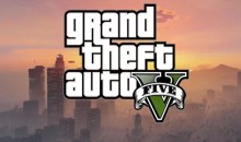 Grand Theft Auto V expected to sell 18 million copies in six months