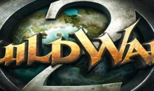 Guild Wars 2 Devourer Eggs Locations Guide