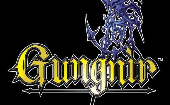 Gungnir Walkthrough Strategy Guide (PSP)