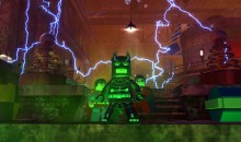 Lego Batman 2: DC Super Heroes How To Unlock Aquaman Guide