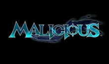 Malicious Walkthrough Strategy Guide (PS3)