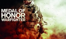Medal of Honor Trophies Guide