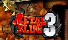 Metal Slug 3 Walkthrough Strategy Guide (iPhone, Android)