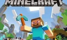 Minecraft for Xbox 360 will not receive 9th update this coming February
