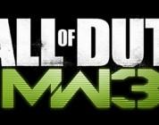 Modern Warfare 3 Walkthrough (Xbox 360, PS3, PC)