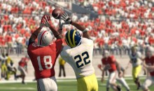 NCAA Football 13 Unlock Heisman With Eddie George Guide