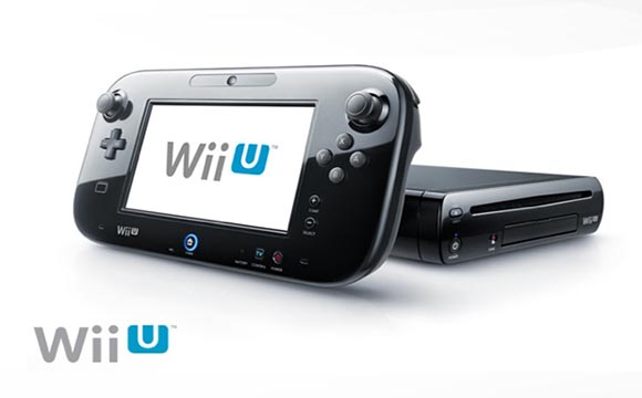 Wii U will require Origin when Playing EA games
