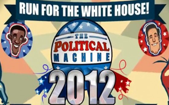 politicalmachine2012