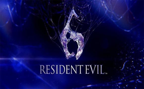 Resident Evil 6 all Serpent Emblems Locations Guide