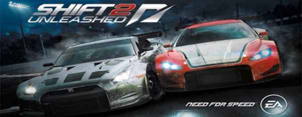 Need for Speed Shift 2 Unleashed Cheats Codes, Tips, Tricks and Unlockables (Xbox 360, PS3, PC)