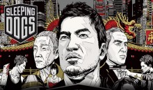 Sleeping Dogs PC Steam Giveaway Winner