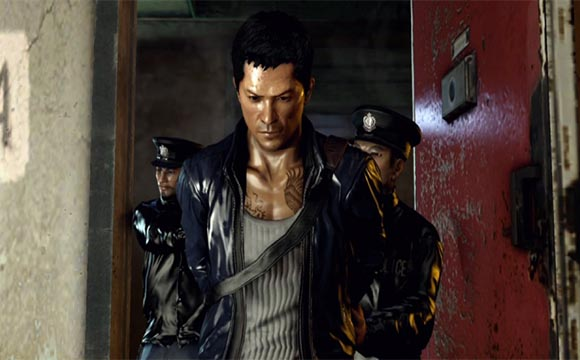 Sleeping Dogs Trophies Guide