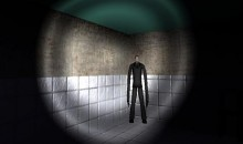 Slender Mansion Walkthrough Strategy Guide