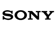 SonyStudios working on PlayStation 4