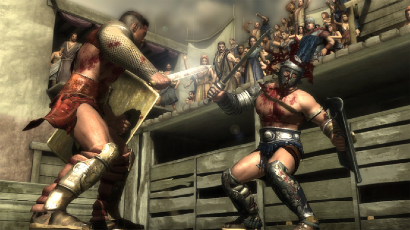 spartacuslegends01