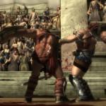 spartacuslegends02