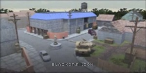 Black Ops 2 Multiplayer Maps Guide