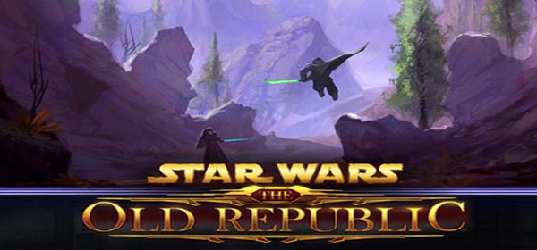 star-wars-the-old-republic screenshots