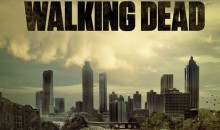 The first chapter of The Walking Dead, Free on Xbox Live