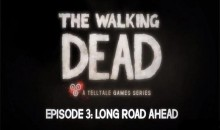 The Walking Dead: Episode 3 available now in iOS