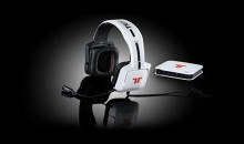 Tritton Pro+ Review Gaming Headset for Xbox 360, PS3, PC