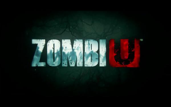 zombiu walkthrough