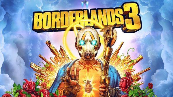 borderlands 3 strategy guide