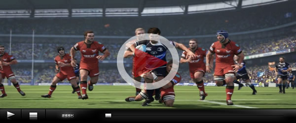 JONAH LOMU CHALLENGE TÉLÉCHARGER PATCH PS3 RUGBY