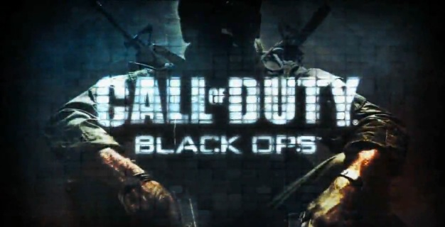 call of duty black ops cheats wii. Call of Duty: Black Ops Cheats